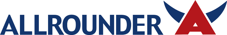 solidus_Logo