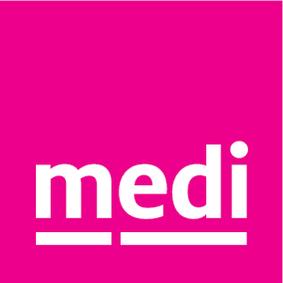 medi_Logo